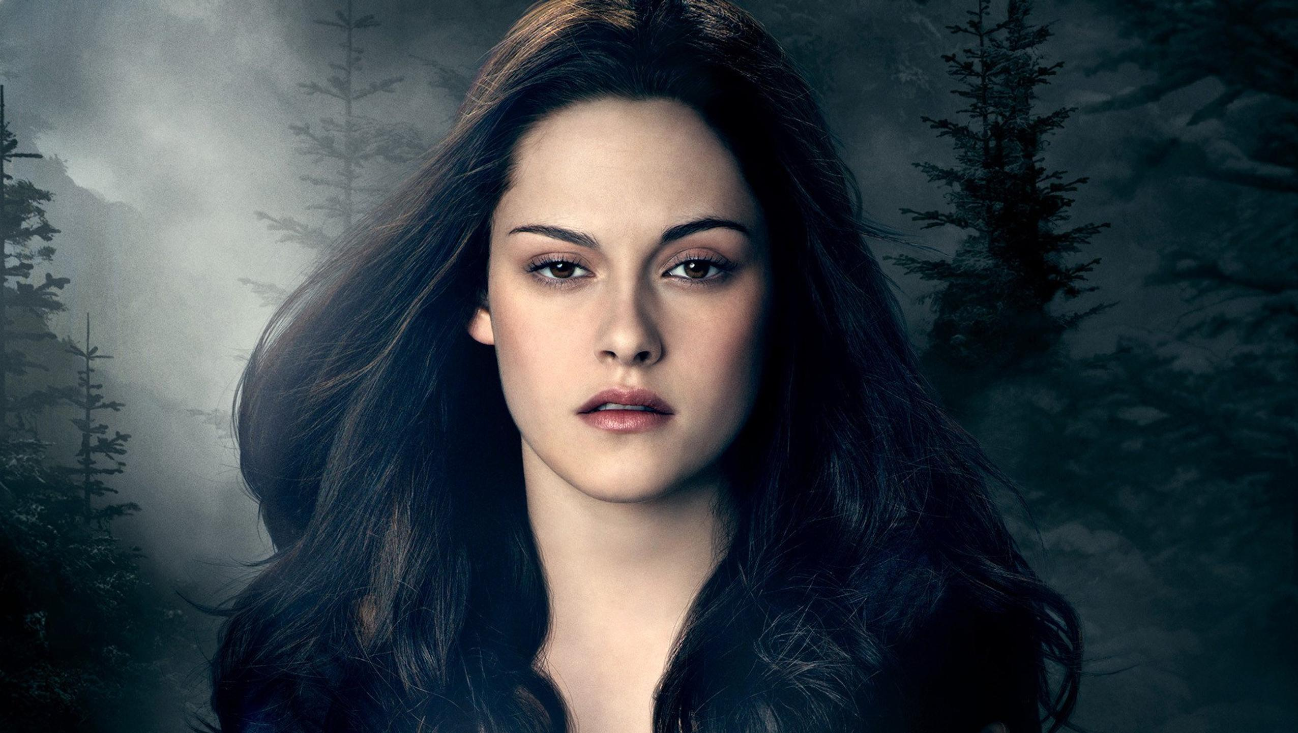 "Wallpaper for ""The Twilight Saga: Eclipse"" (2010)"