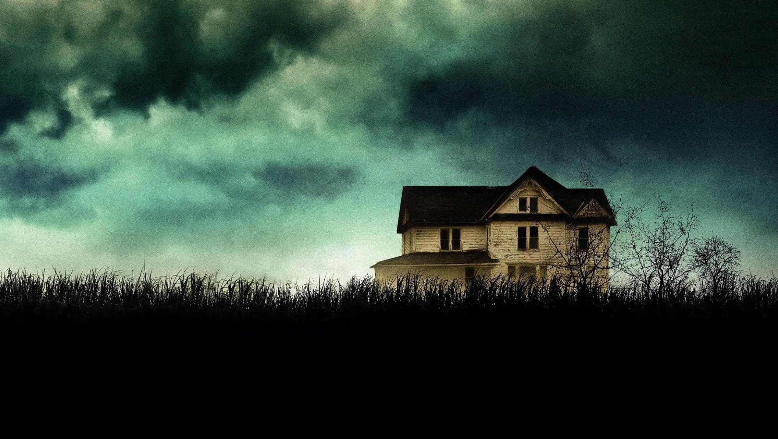 "Wallpaper for ""10 Cloverfield Lane"" (2016)"