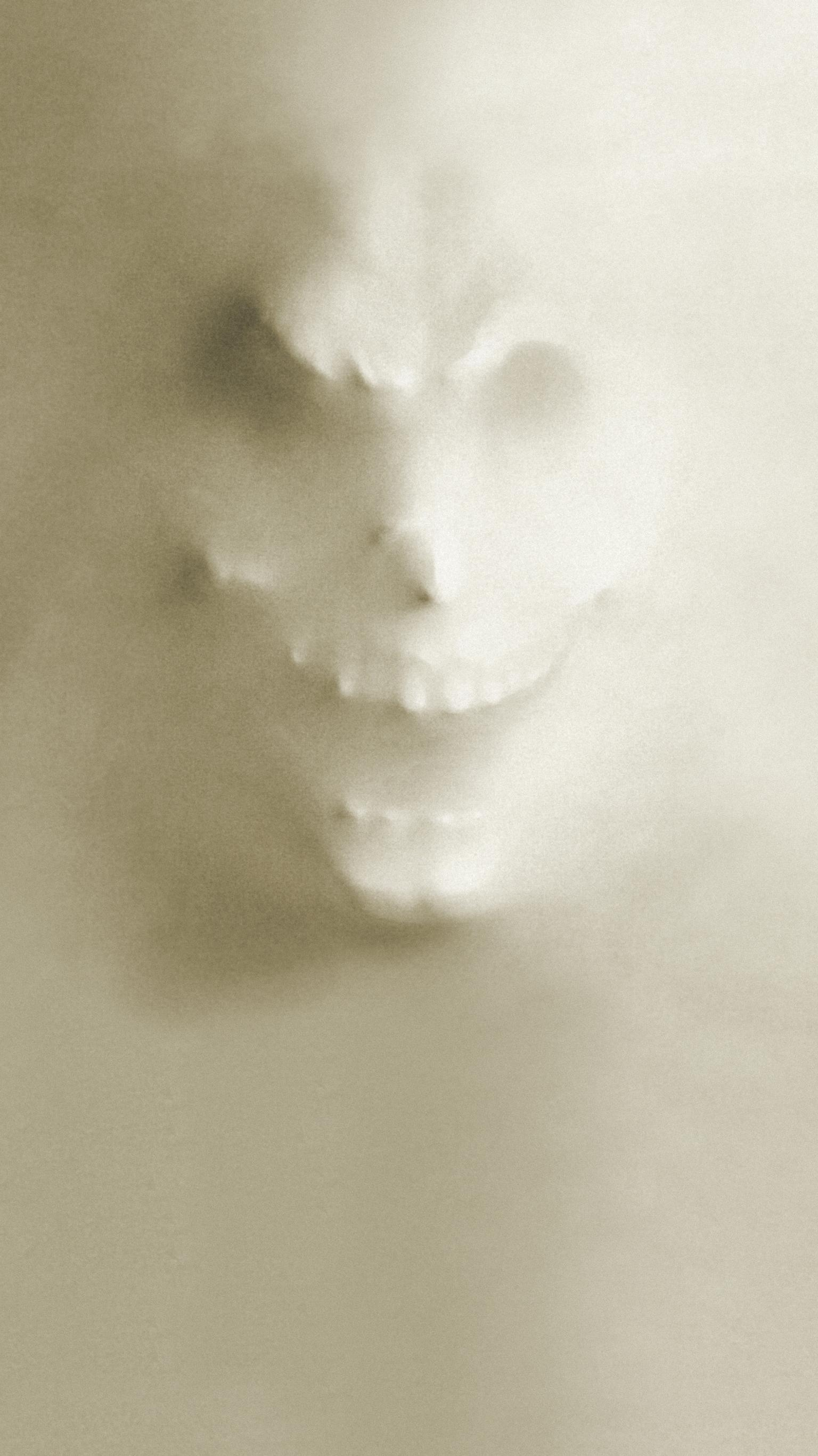"Wallpaper for ""The Frighteners"" (1996)"