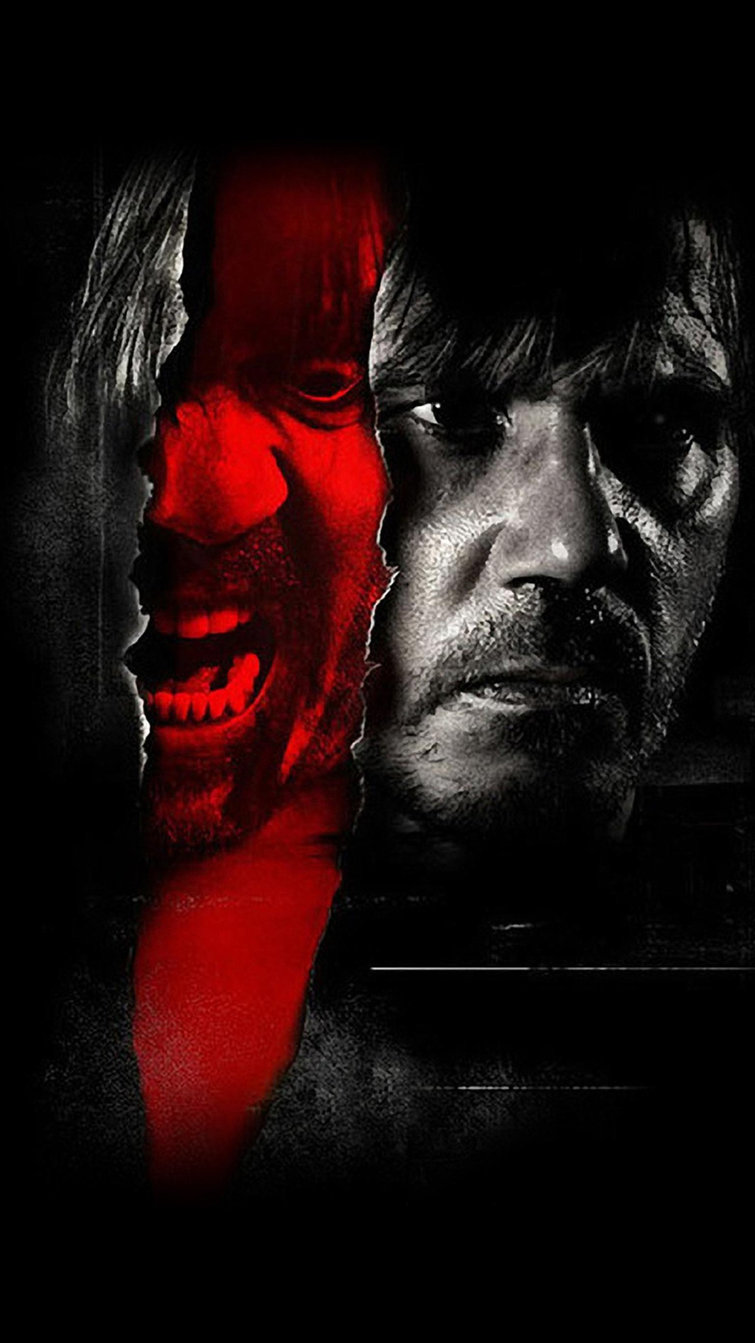 "Wallpaper for ""A Serbian Film"" (2010)"