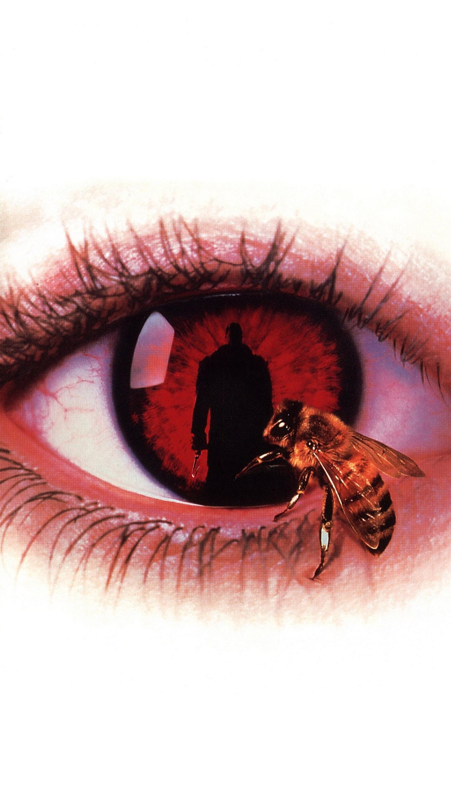 "Wallpaper for ""Candyman"" (1992)"